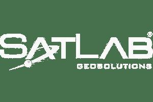 Satlab Geosolutions