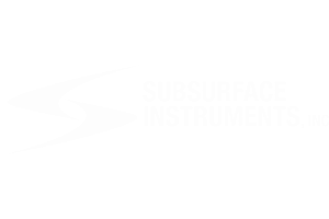 Subsurface Instruments - Subsurface Detection