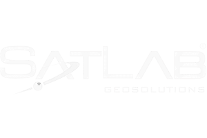 Satlab Geosolutions